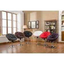 Swivel Living Room Chairs For Less