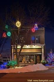 xmas lighting decorations. Brilliant Decorations The Best 40 Outdoor Christmas Lighting Ideas That Will Leave You Breathless  By Http With Xmas Decorations S