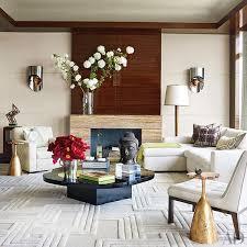 modern interior design living room. 18 Stylish Homes With Modern Interior Design Living Room