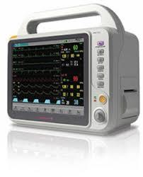 Medical Monitoring Medical Monitoring Systems