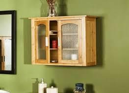 rustic bathroom wall cabinets. bathroom cabinets : white polished wall cabinet wood rustic