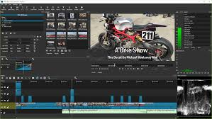 I Design Software Shotcut Home