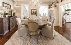 Home Design Decor Beauteous Interior Designer Home Decor Evansville IN Serendipity Design