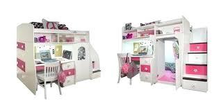 Bedroom Source Bunk Beds Hideaway Loft Bed Bedroom Source Loft Beds .