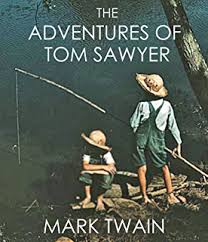 the adventures of tom sawyer cambridge world classics special  the adventures of tom sawyer complete all 162 original illustrations from the first edition