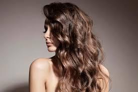 Лучший <b>бальзам для волос</b>: 16 топ-средств от бюджетных до ...