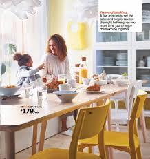 Ikea Dinning Room 16 things i like about the new ikea catalog 2016 ikea hackers 3324 by uwakikaiketsu.us