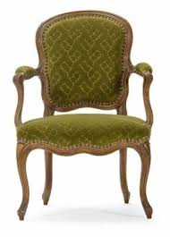 green upholstered chairs. Green Upholstered Arm Chairs 10 O