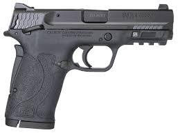 Shoot <b>Point Blank</b> - Indoor Shooting Range & Gun Shop