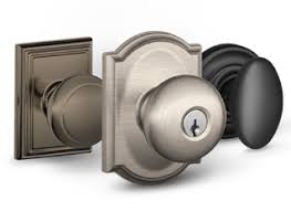 schlage door handle. View All Knobs Schlage Door Handle