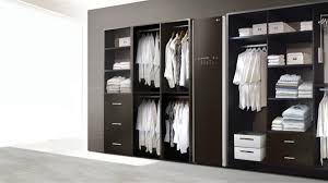 view in gallery lg styler closet 900x505 dreamy closet design ideas to for