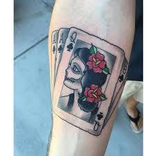где сделать татуировку в санкт петербурге