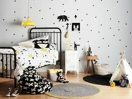 outstanding childrens bedroom decor australia australian nursery ideas with la de dah kids the interiors addict