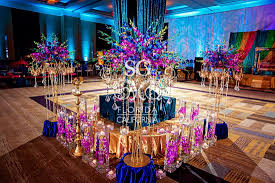 Gallery South Asian Weddings Sangeet Mehndi Garba