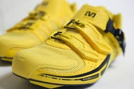 Mavic Zxellium Cycling Shoe Review Team Marc Pro Presented