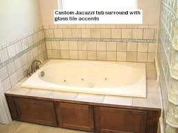 bath tub surround bathtub tile surround ideas bathtub surround design pictures remodel decor and ideas page bath tub surround