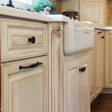 off white country kitchen. Red And White Kitchen Cabinets Farmhouse Sink Off Country C