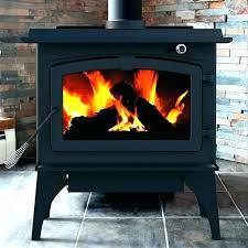 cleaning wood stove glass wood burning fireplace glass doors wood burning fireplace doors superior wood burning