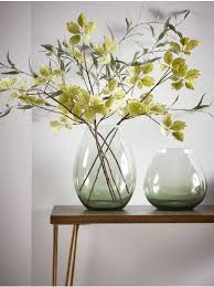 Small Picture Top 25 best Home accessories uk ideas on Pinterest Autumn