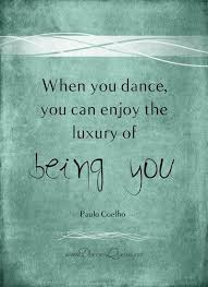 Dance Quotes Best Get The Printable Quote Card At Httpwwwdancequotesnetquotes