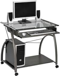 zoom in acme furniture vincent computer desk