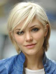 besides  likewise Short Hairstyles for Thin Straight Hair   Things to Wear as well  as well 111 Hottest Short Hairstyles for Women 2017   Beautified Designs furthermore Short Hairstyles  Beautiful Straight Hairstyles for Short Hair How moreover  in addition  likewise  also Short Haircuts For Women with fine  thin hair Over 50   short likewise Short Haircuts For Men With Fine Hair Hair Loss Men Pinterest. on wo short haircuts for straight hair