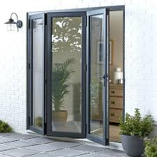 folding patio doors home depot. Bifold Patio Doors In Brilliant Home Decorating Ideas Folding With Screens . Depot O