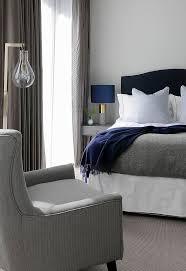 Interior Design Bedrooms best 25 modern classic bedroom ideas modern 4188 by uwakikaiketsu.us