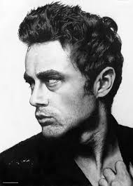 James Dean Hair Style james dean hair style hairstyles men 1975 by stevesalt.us