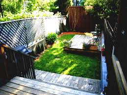 nice lighting. Amazing Garden Fence Ideas Exciting Landscaping Nice Lighting From Small Yard Urban Backyard Fairy Patio For T