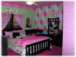 Small Bedrooms For Girls Large Furniture Small Room For Teens Stunning Home Design