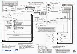 pioneer deh p7700mp wiring diagram wiring diagram \u2022 Pioneer Deh 245 Wiring-Diagram pioneer deh 16 wiring diagram circuit diagram symbols u2022 rh veturecapitaltrust co pioneer super tuner wiring