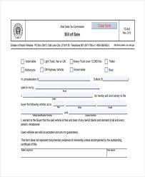 utah auto bill of sale free 7 sample atv bill of sale forms in pdf word