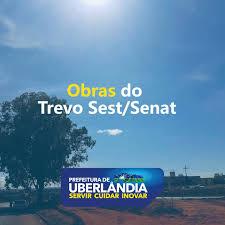 Prefeitura de Uberlândia - Publicaciones