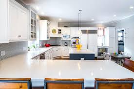 modern kitchen design 2012. Kitchen Designs 2012 Unique Modern White Cabinets S Kitchens That Exemplify Design