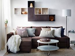 Ikea Living Room Idea Refreshing Ikea Living Rooms On Living Room With Choice Living