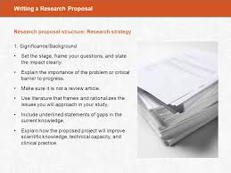 report research paper sample conclusion paragraph