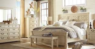Bedroom Furniture Beck s Furniture Sacramento Rancho Cordova