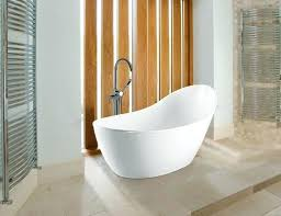 maax tubs review photo 4 of 9 sax freestanding tub corinthia ii