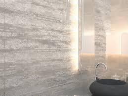 Nova Design For Wall Nova Cimento Rec Bis Designer Furniture Architonic