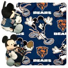 bears mickey and throw chicago comforter set twin bears bedding comforter set 4 2 chicago queen size