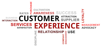 Customer Services Experience Customer Service Customer Experience Customer Centricity