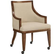 swivel dining chairs with casters. Rattan Swivel Dining Chairs Lovely Contemporary With Casters Casual Room Locking Leather Of 33