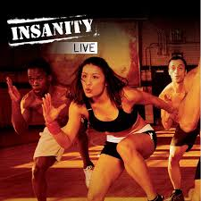 best insanity review top insanity reviews top insanity workout review