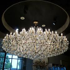 large chandeliers mosque prayer hall big chandelier large chandeliers crystal drops european elegant chandelier