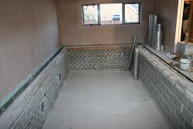 Non Slip Flooring For Kitchens Non Slip Vinyl Flooring Wet Room All About Flooring Designs
