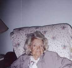 Beatrice Hickman Obituary - Death Notice and Service Information