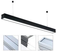 rectangular light fixtures linear rectangular hanging lamp regarding pendant light prepare rectangular light fixtures canada recessed