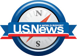 university of applying to university of us  u s news college compass
