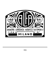 alfa romeo logo black and white. marchio alfa romeo logo black and white